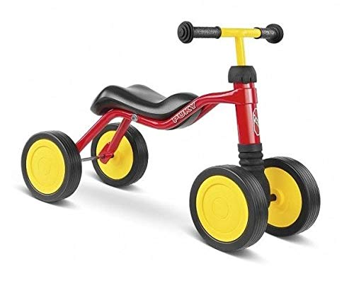 Puky Wutsch Dreirad